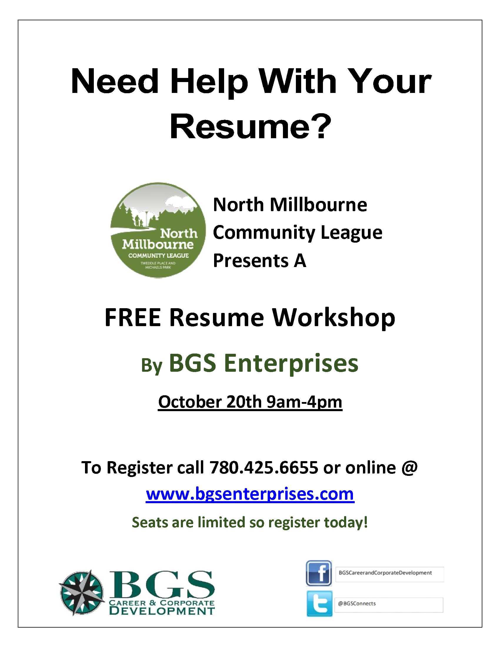 programs millbourne community league